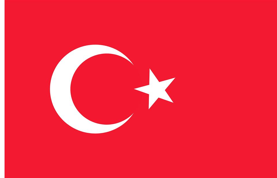 Reistips voor je vakantie naar Turkije